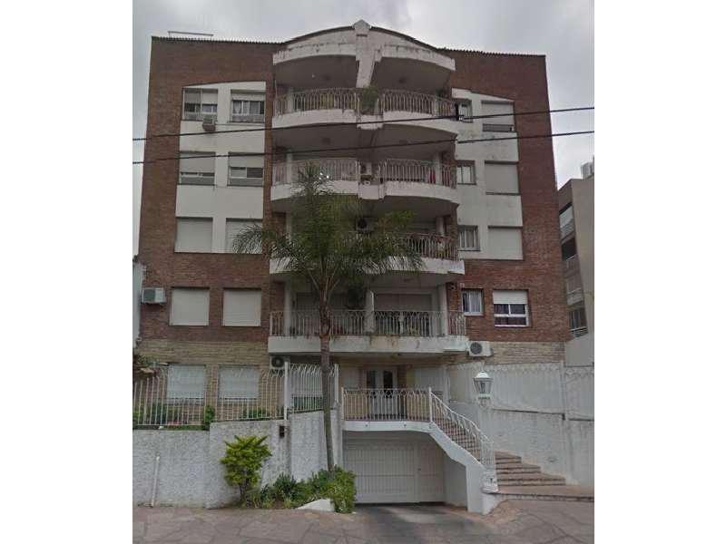 Foto Departamento en Venta |  en  San Fernando ,  G.B.A. Zona Norte  GENERAL LAVALLE 954, piso 2