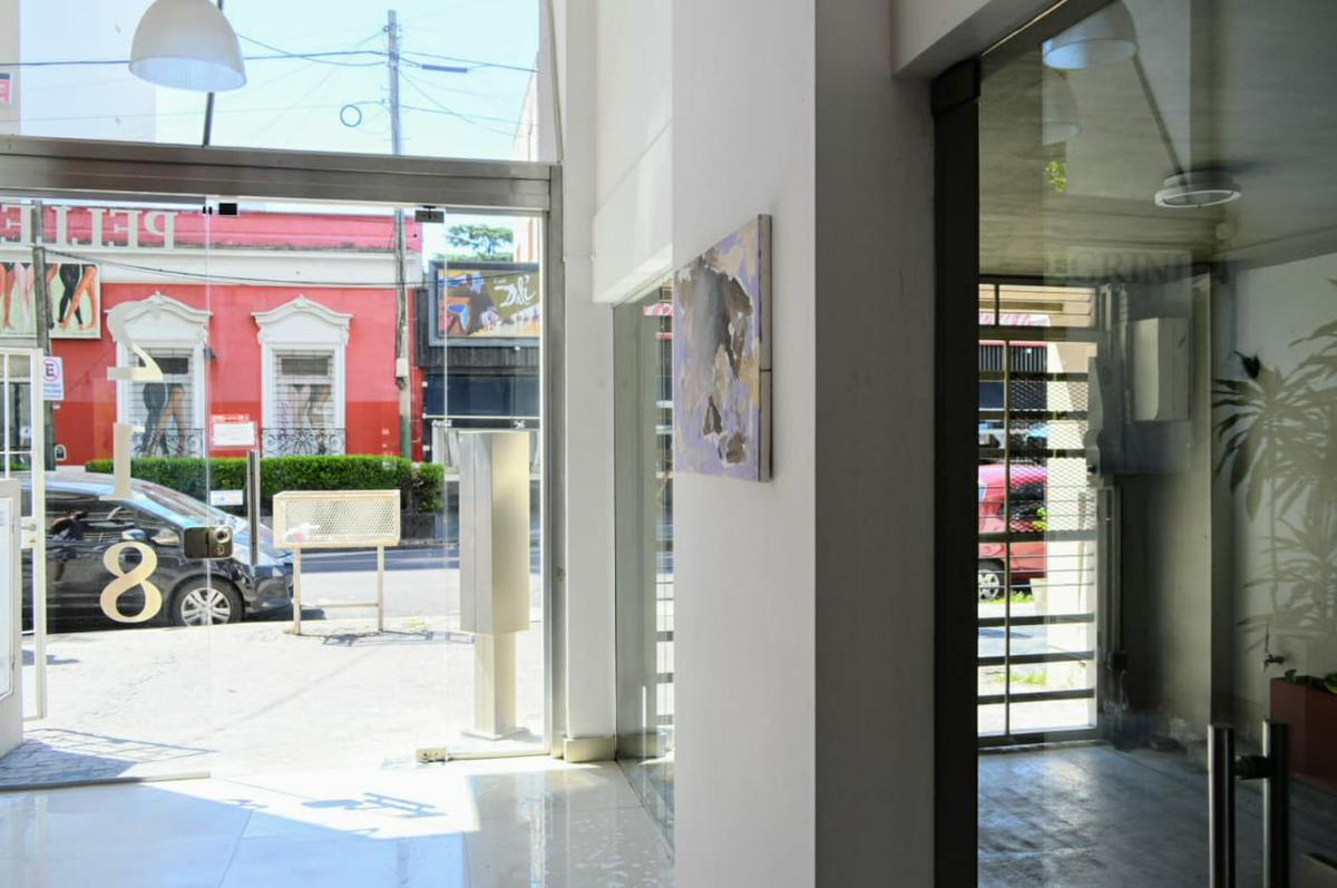 Foto Departamento en Venta en  Lomas de Zamora Oeste,  Lomas De Zamora  Pellegrini al 200