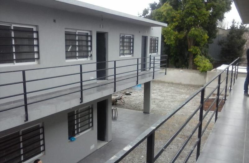 Foto Departamento en Alquiler en  Muñiz,  San Miguel  Caseros 77