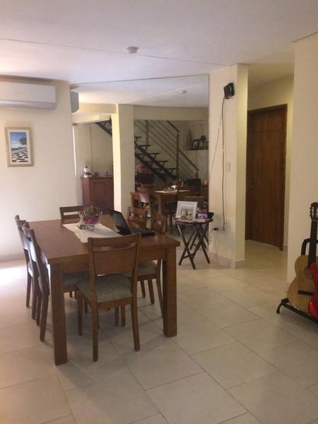 Foto Departamento en Venta | Alquiler en  Jara,  San Roque  Zona barrio Jara
