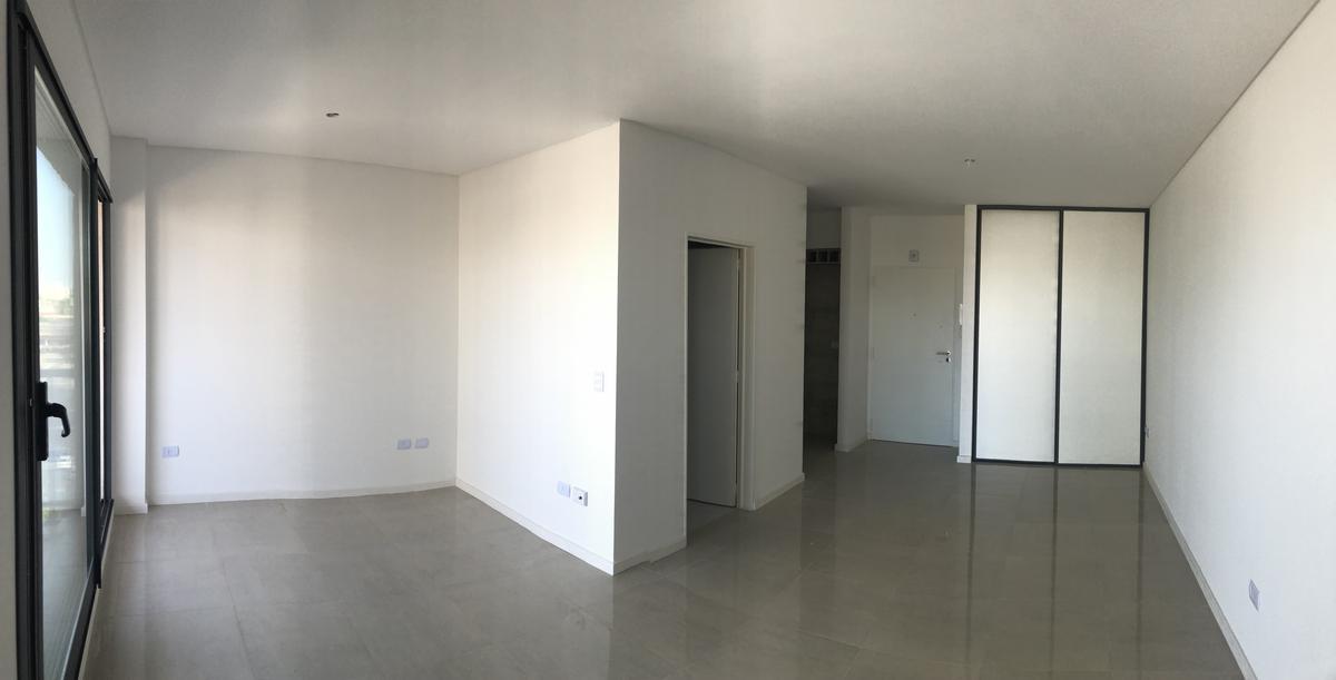 Foto Departamento en Alquiler en  Nuñez ,  Capital Federal  Nuñez
