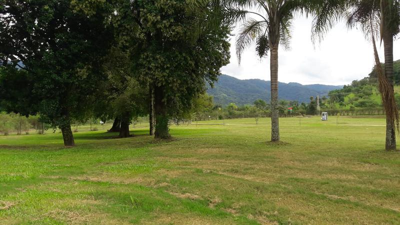 Foto Terreno en Venta en  Yerba Buena ,  Tucumán  EL NOGAL COUNTRY