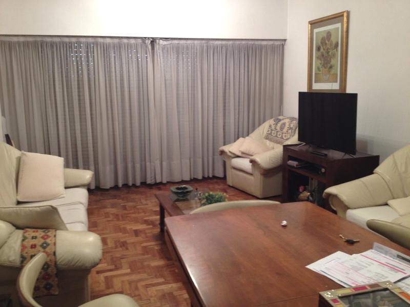 Foto Departamento en Venta en  La Plata ,  G.B.A. Zona Sur  13 entre 63 y 64