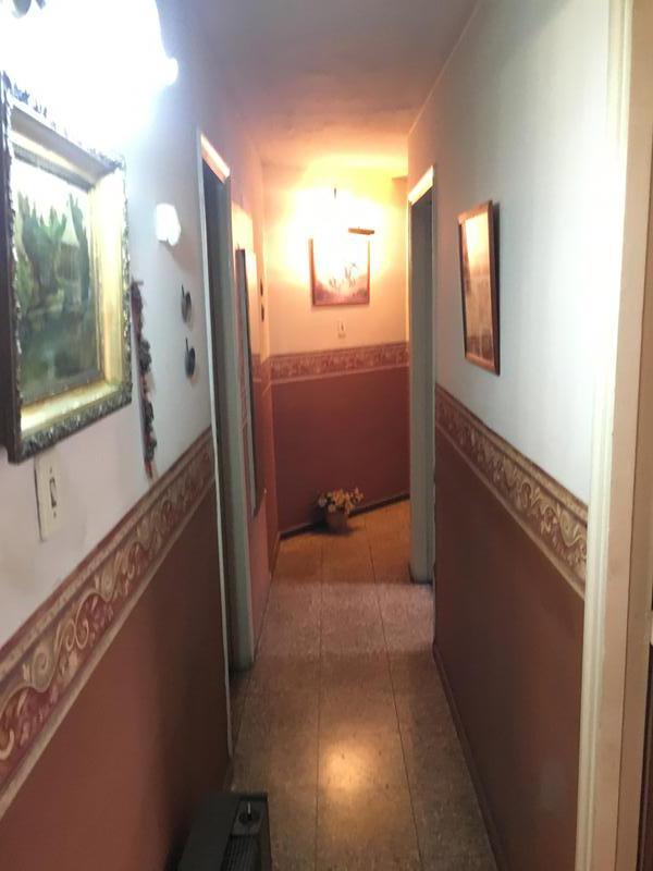 Foto Casa en Venta en  Godoy Cruz,  Godoy Cruz  Bancario, Albarracin al 1300
