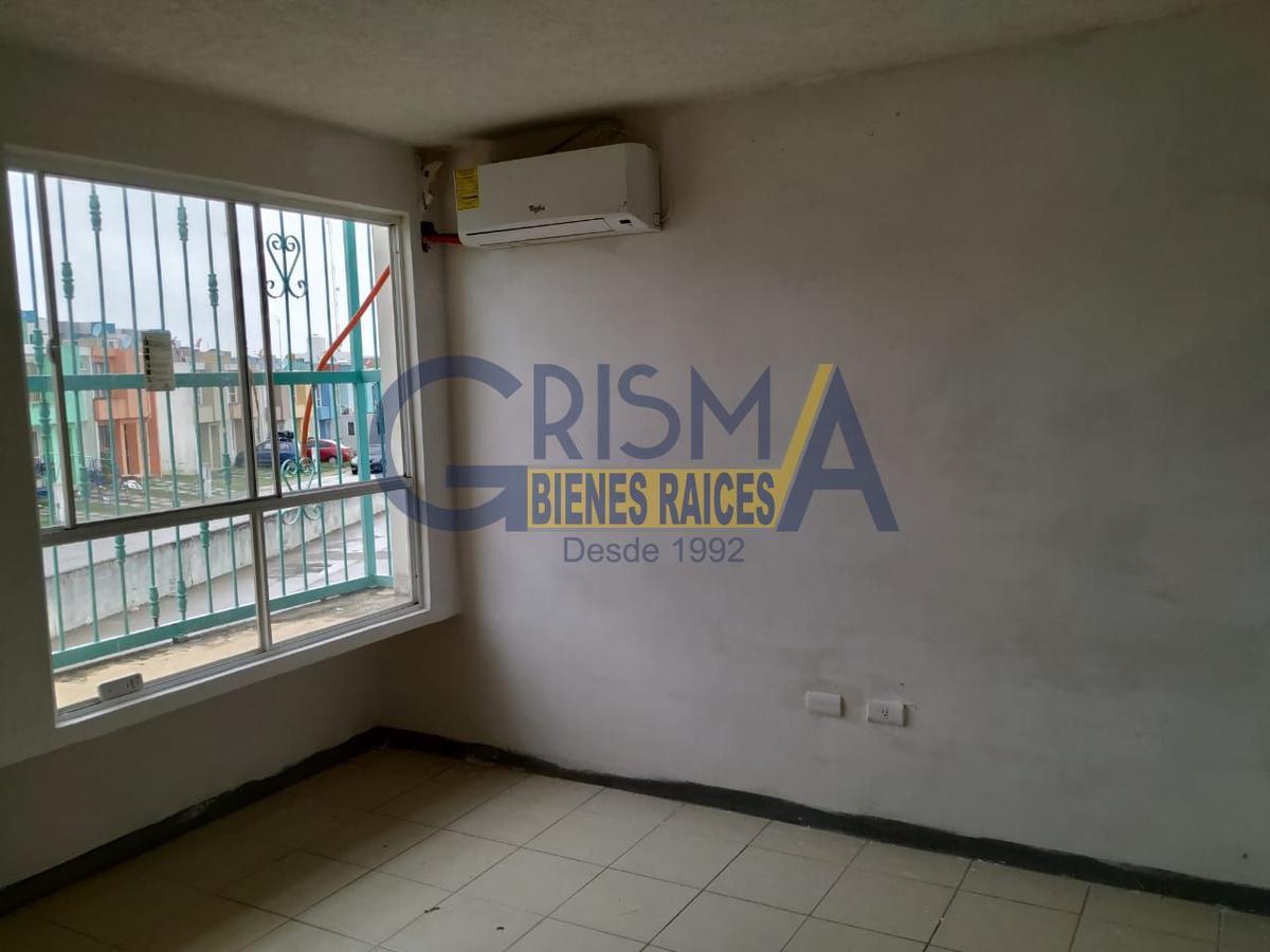Foto Casa en Venta en  Fraccionamiento Cabo Rojo,  Tuxpan  CASA EN VENTA EN CABO ROJO