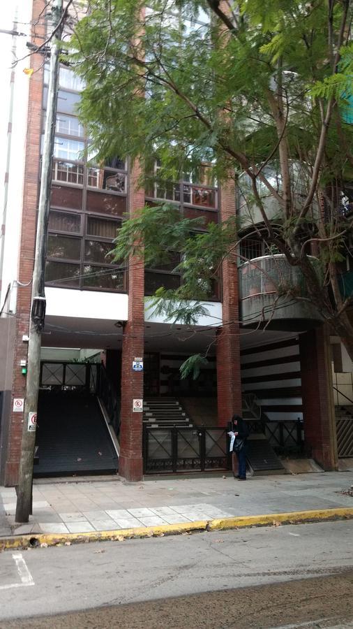 Foto Departamento en Alquiler en  San Miguel,  San Miguel  Charlone al 1000