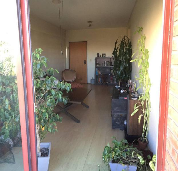 Foto Departamento en Venta en  Caballito ,  Capital Federal  NICASIO OROÑO 1155  PISO 4º B