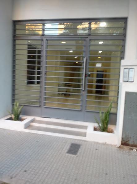 Foto Departamento en Venta en  San Telmo ,  Capital Federal  Piedras 1377, 1º A, San Telmo
