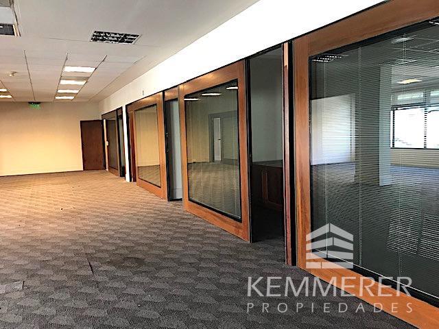 Foto Oficina en Venta en  Microcentro,  Centro (Capital Federal)  Bme. Mitre 431