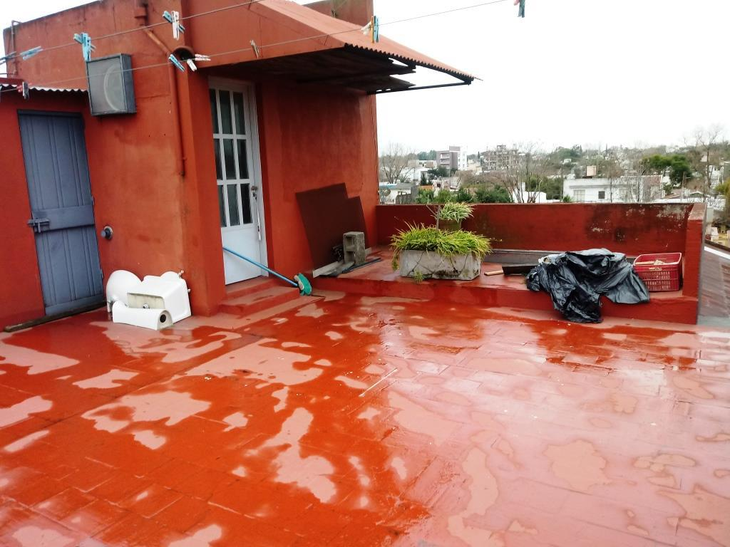 Foto Casa en Venta en  Jose Leon Suarez,  General San Martin  Profesor Aguer 6600