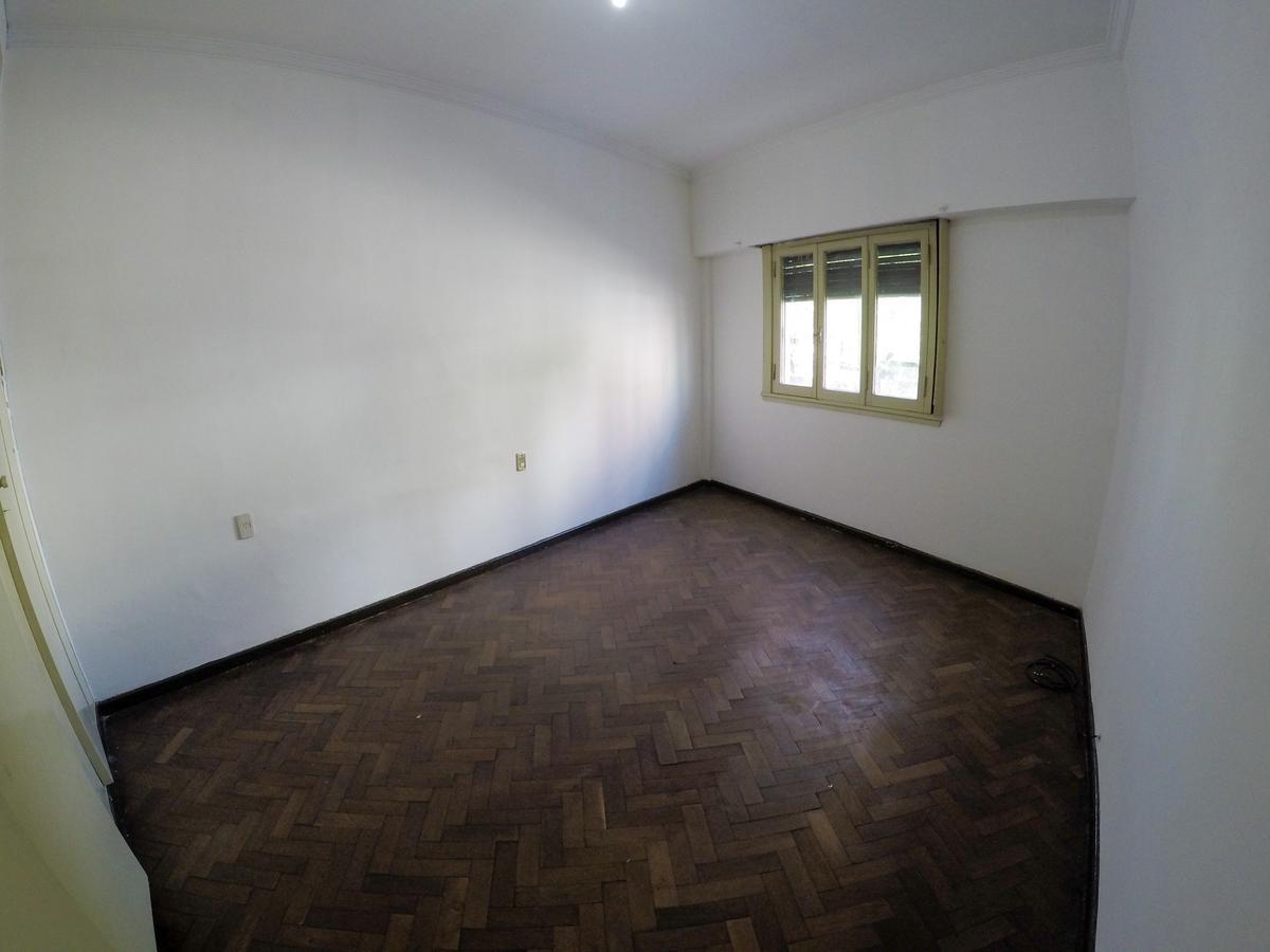 Foto PH en Venta en  Villa Ortuzar ,  Capital Federal  Mariano Acha 1135 1 8