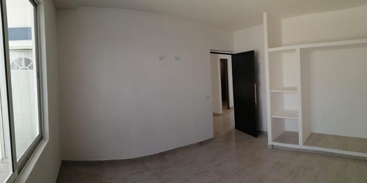 Foto Casa en Venta en  Campo Viejo,  Coatepec  BONITA CASA DE 1 PLANTA EN COL. CAMPO VIEJO, COATEPEC, VER.
