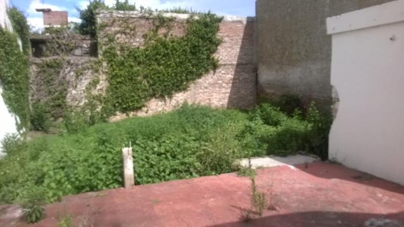 Foto Casa en Venta en  Sur,  Alta Gracia  Casa a dos cuadras del centro