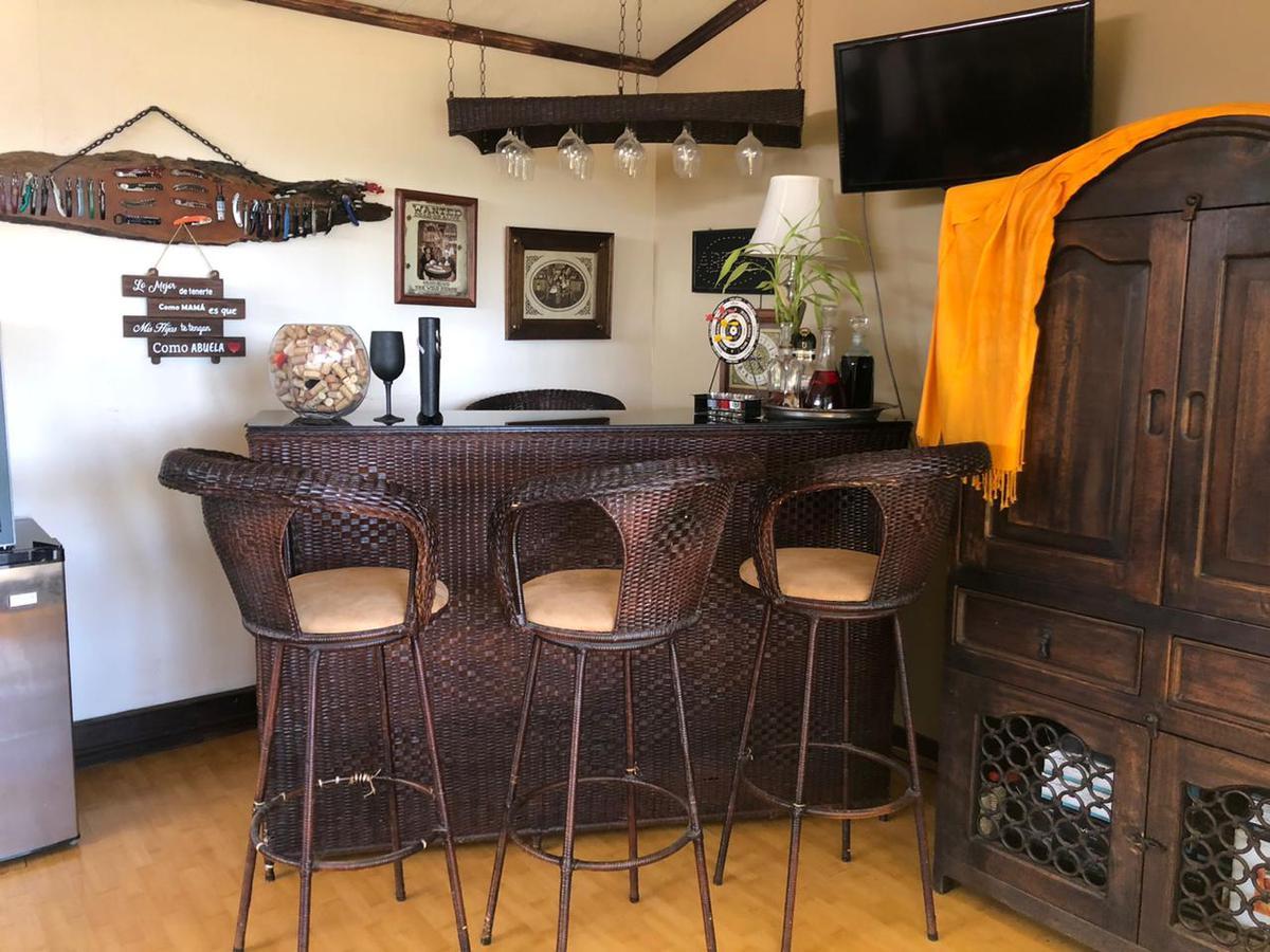 Foto Casa en Venta en  San Pedro,  Montes de Oca  Lourdes, San Pedro, Montes de Oca
