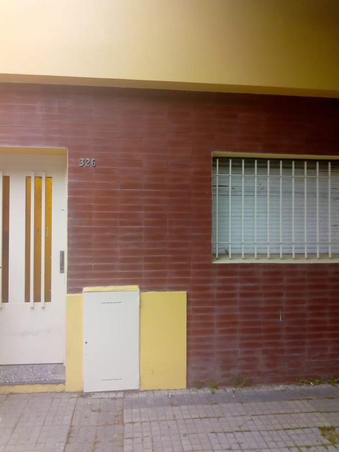 Foto Casa en Venta en  Zona Sur,  La Plata  1 y 70