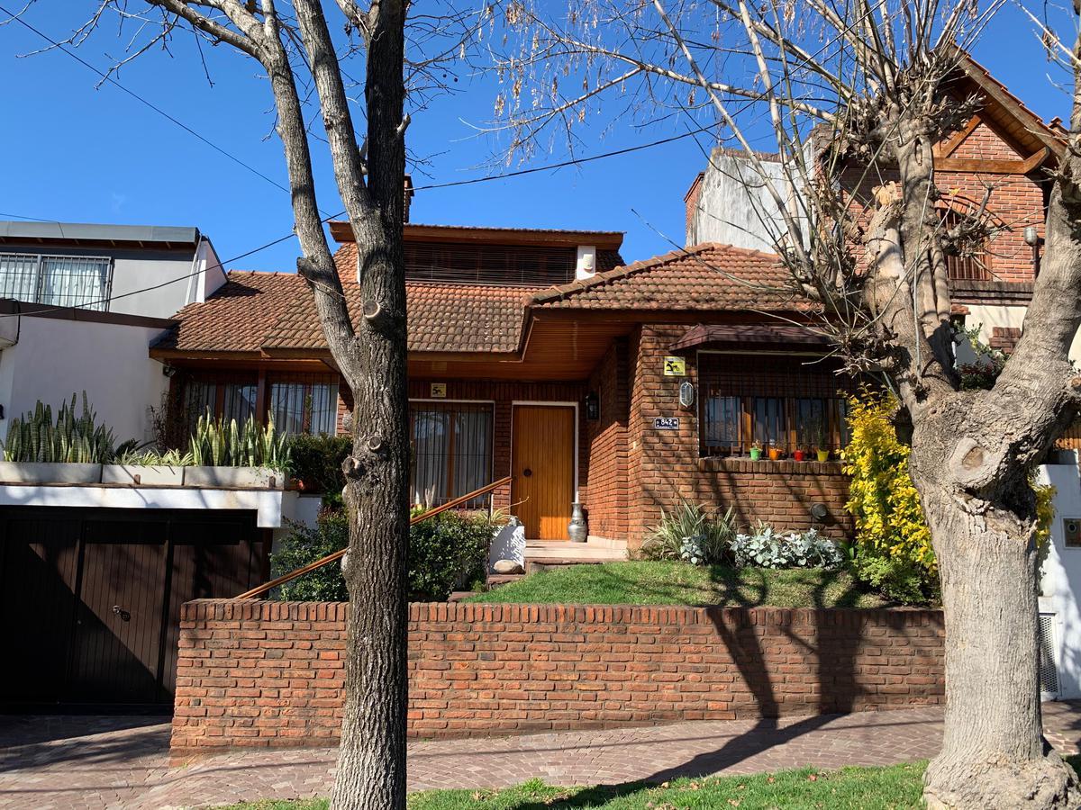 Foto Casa en Venta en  San Fernando ,  G.B.A. Zona Norte  maximino perez al 800