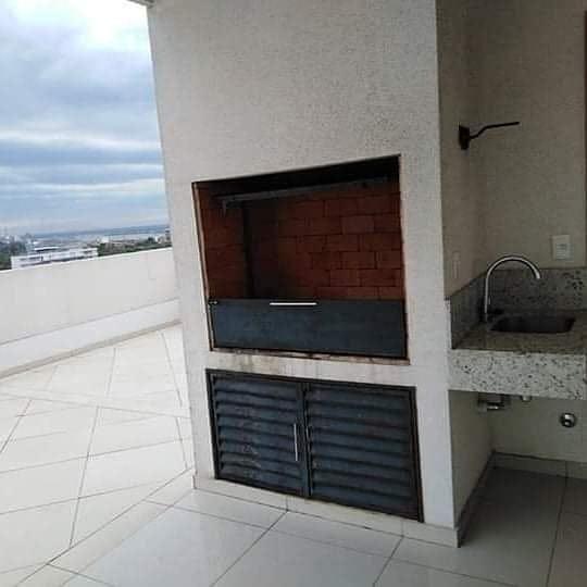 Foto Departamento en Venta en  Jara,  San Roque  Zona Barrio Jara