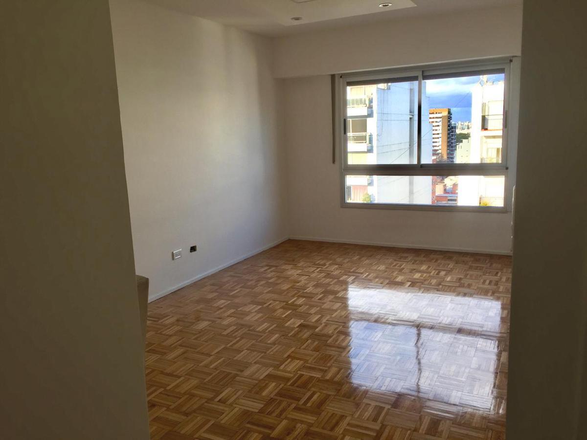 Foto Departamento en Alquiler en  Belgrano ,  Capital Federal  vidal 2100 Piso 14ºa