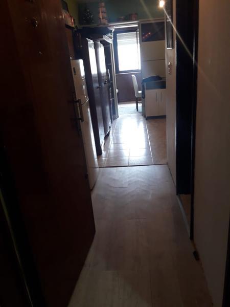 Foto Departamento en Venta en  San Nicolas,  Centro (Capital Federal)  Av. Corrientes al 800