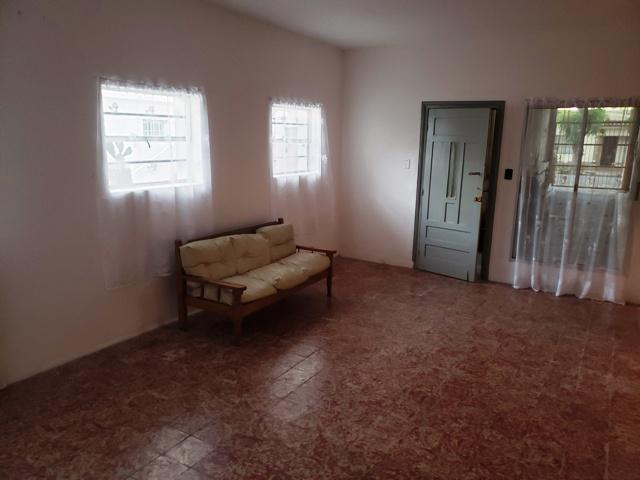 Foto Casa en Venta en  Colonia del Sacramento ,  Colonia  Casa en Publo Nuevo a 150 metros de Avda. Artigas