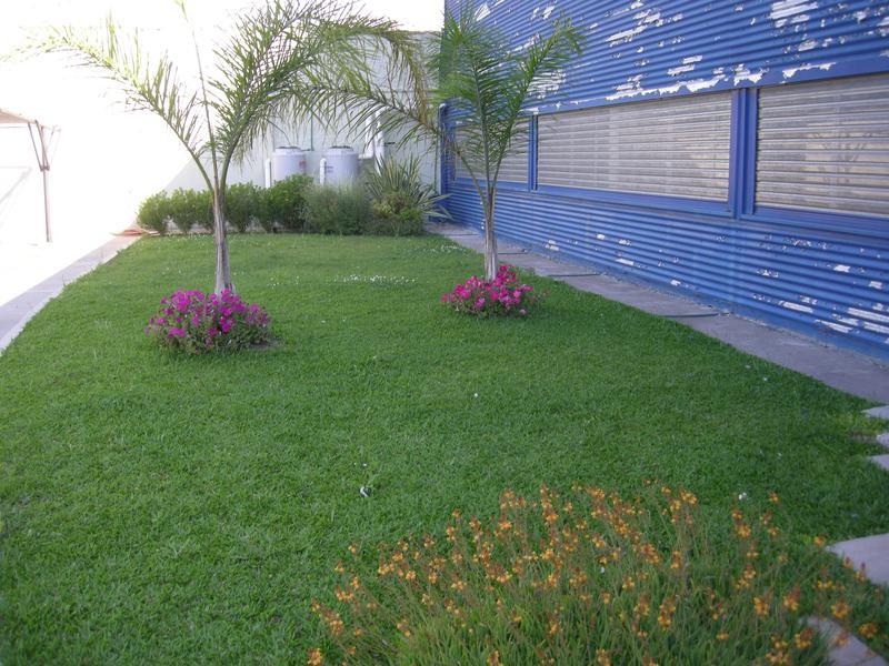 Foto Galpón en Alquiler en  Belen De Escobar,  Escobar  Colectora Oeste y Los Robles