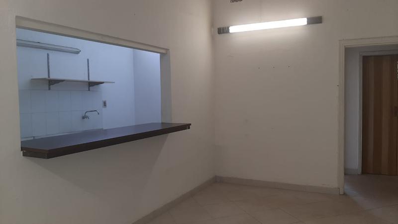 Foto Departamento en Alquiler en  San Vicente,  San Roque  Zona Emergencias Médicas