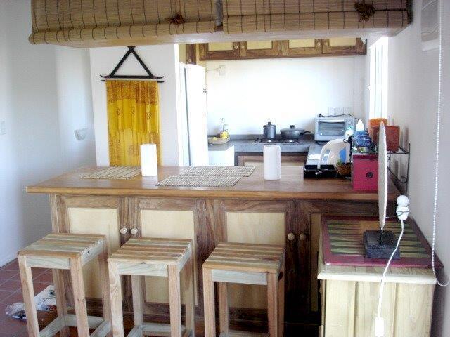 Foto Departamento en Alquiler temporario en  Montoya,  La Barra  Sin Expensas A 2 cuadras de la playa