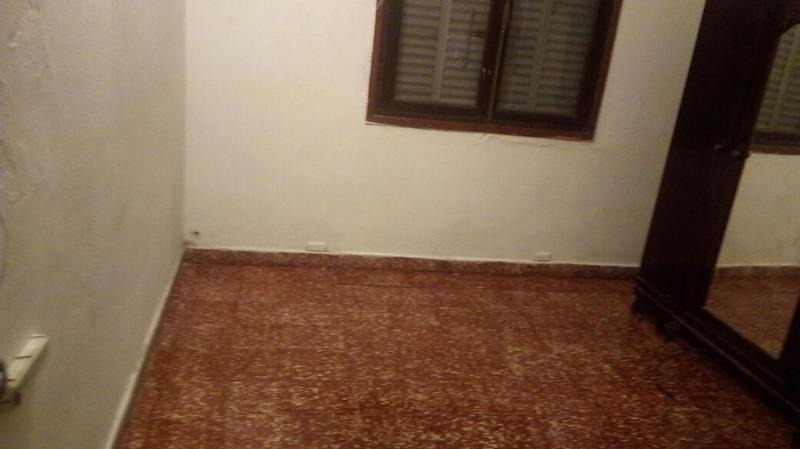 Foto Casa en Venta en  Rio Ceballos ,  Cordoba  CASA 2 DORM EN VENTA EN RIO CEBALLOS
