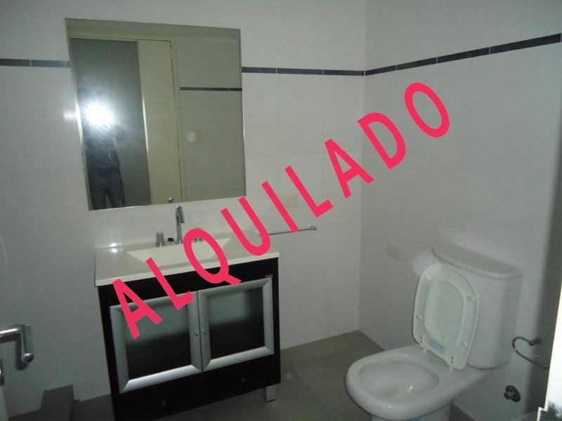 Foto Oficina en Alquiler en  Congreso ,  Capital Federal  RIVADAVIA, AV. al 1500
