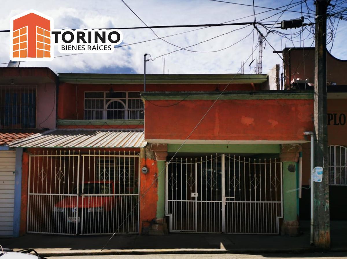 Foto Casa en Venta en  Unidad y Progreso,  Xalapa  CASA EN VENTA MUY AMPLIA EN COL. UNIDAD Y PROGRESO