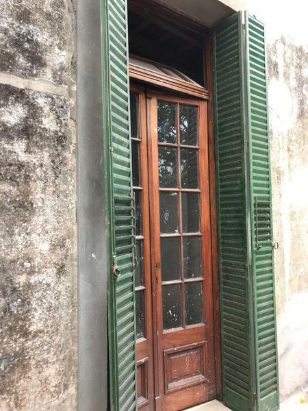 Foto Casa en Alquiler en  San Vicente,  San Vicente  Ferrere 150