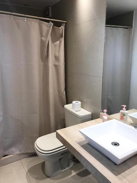 Foto Casa en Venta | Alquiler en  Parque Miramar ,  Canelones  Parque Miramar, casa al lago,  playroom, piscina