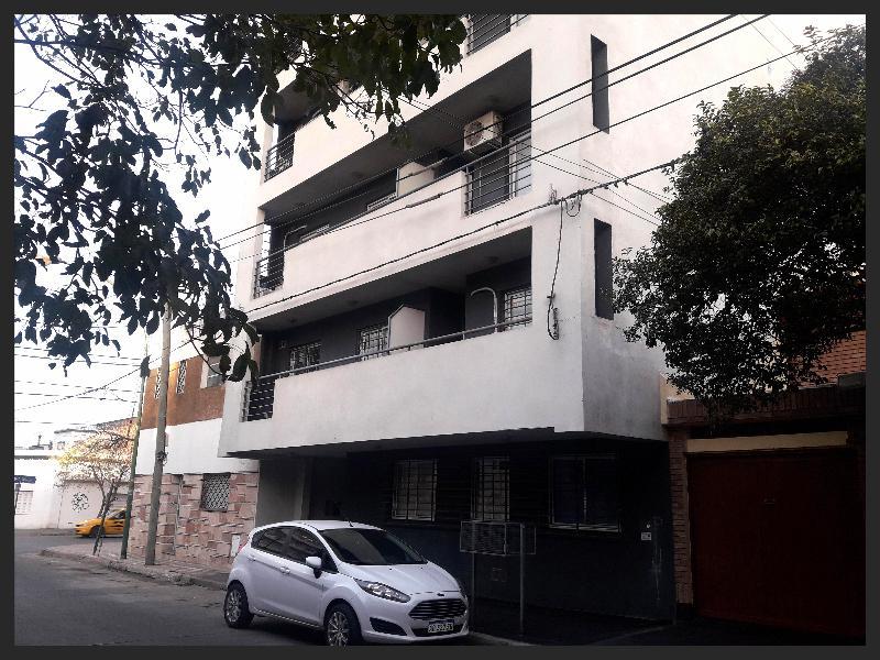 Foto Departamento en Venta en  Cofico,  Cordoba  Pasaje Regino Maders al 1400