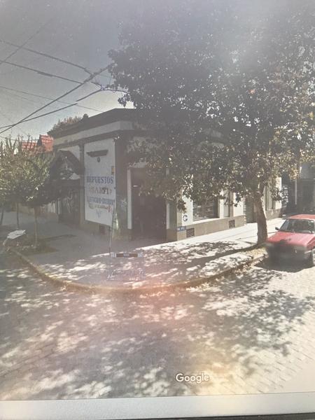 Foto Local en Alquiler en  Lomas de Zamora Oeste,  Lomas De Zamora  Rivera 701 Lomas de Zamora