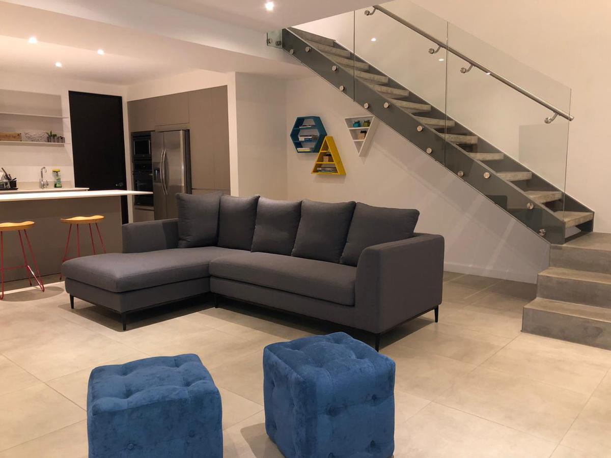 Foto Casa en condominio en Venta en  Santa Ana ,  San José  Santa Ana/ Lujo/ 2 habitaciones en suite/ Amplio Jardín