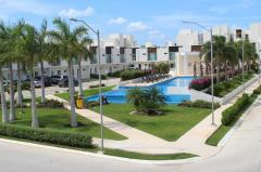 Picture House in Rent in  Cancún,  Benito Juárez  Cancún