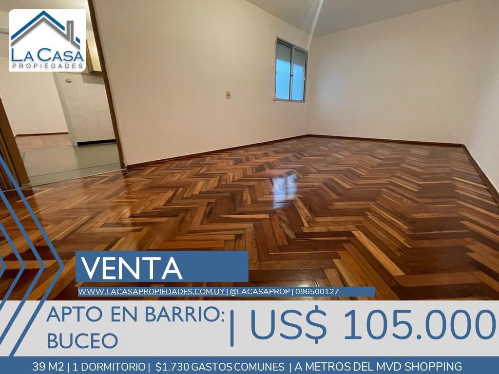 Foto Apartamento en Venta en  Parque Batlle ,  Montevideo  Luis Alberto De Herrera 1400