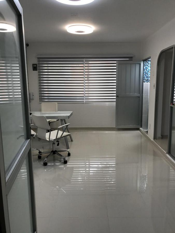 Foto Oficina en Renta en  Roma,  Cuauhtémoc  OFICINA EN RENTA ROMA CDMX
