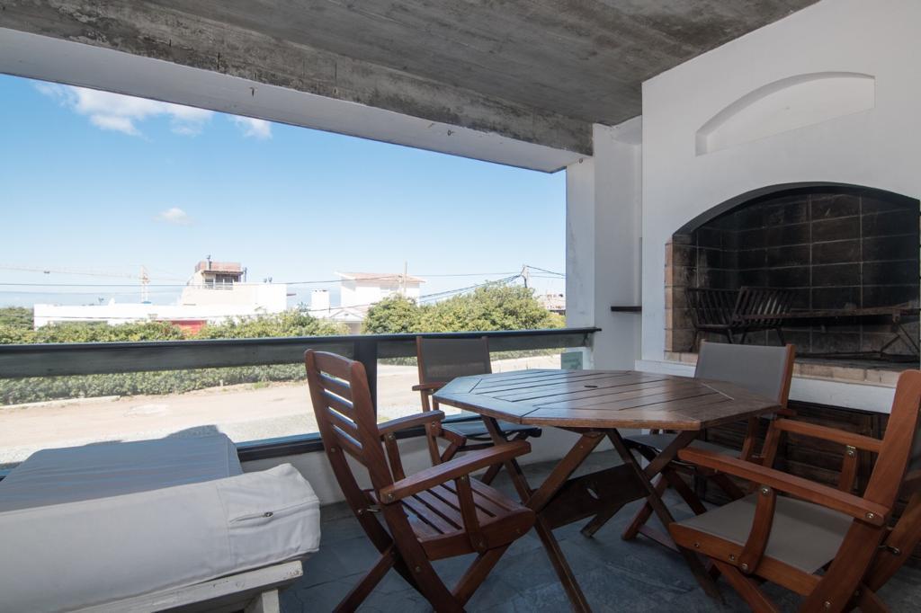 Foto Departamento en Alquiler temporario | Venta en  Montoya,  La Barra  De la ruta al Mar en Montoya