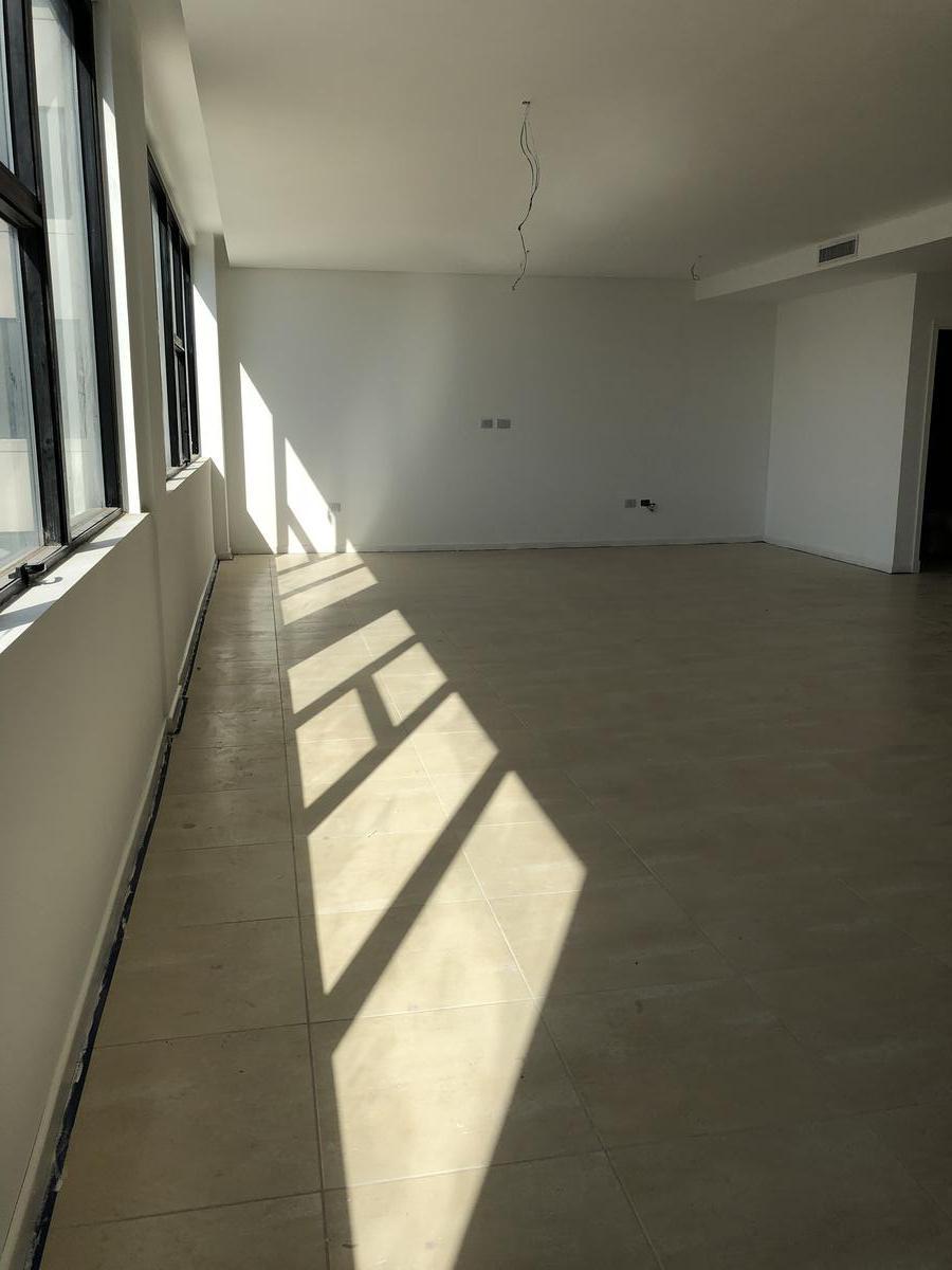 Foto Oficina en Alquiler en  Tigre,  Tigre  Estudio de la Bahía, Nordelta, Tigre, Avda de la Rivera