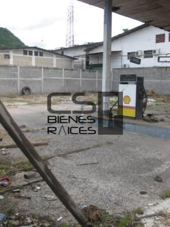 Foto Campo en Venta en  Altos de Loarque,  Tegucigalpa  Terreno Comercial en Altos de Loarque