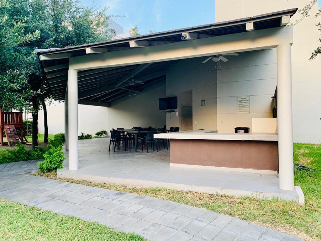 Foto Casa en Venta en  Paseo del Vergel,  Monterrey  Paseo del Vergel
