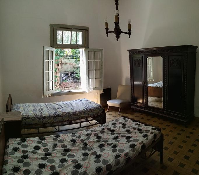 Foto Casa en Venta en  Alta Gracia,  Santa Maria  Casa Venta -  Al lado del MUSEO del CHE - Calle Avellaneda -