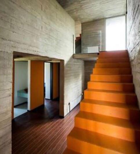 Foto Casa en Venta en  La Cuesta,  Countries/B.Cerrado (Cordoba)  LA CUESTA - LA CALERA