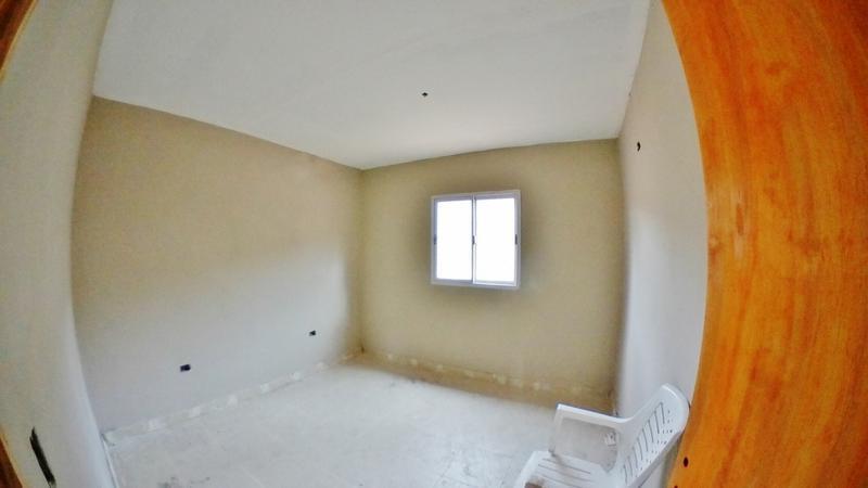 Foto Casa en Venta en  Tafi Del Valle ,  Tucumán  Casa en venta 3 dorm. Lote 750m2 La Loma de La Ovejería