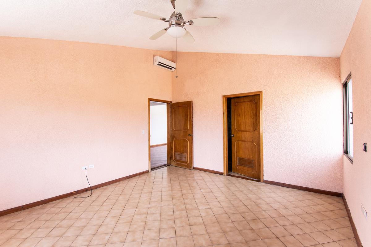 Foto Casa en Venta en  Sector La Selva Fidepaz,  La Paz  Sector La Selva Fidepaz