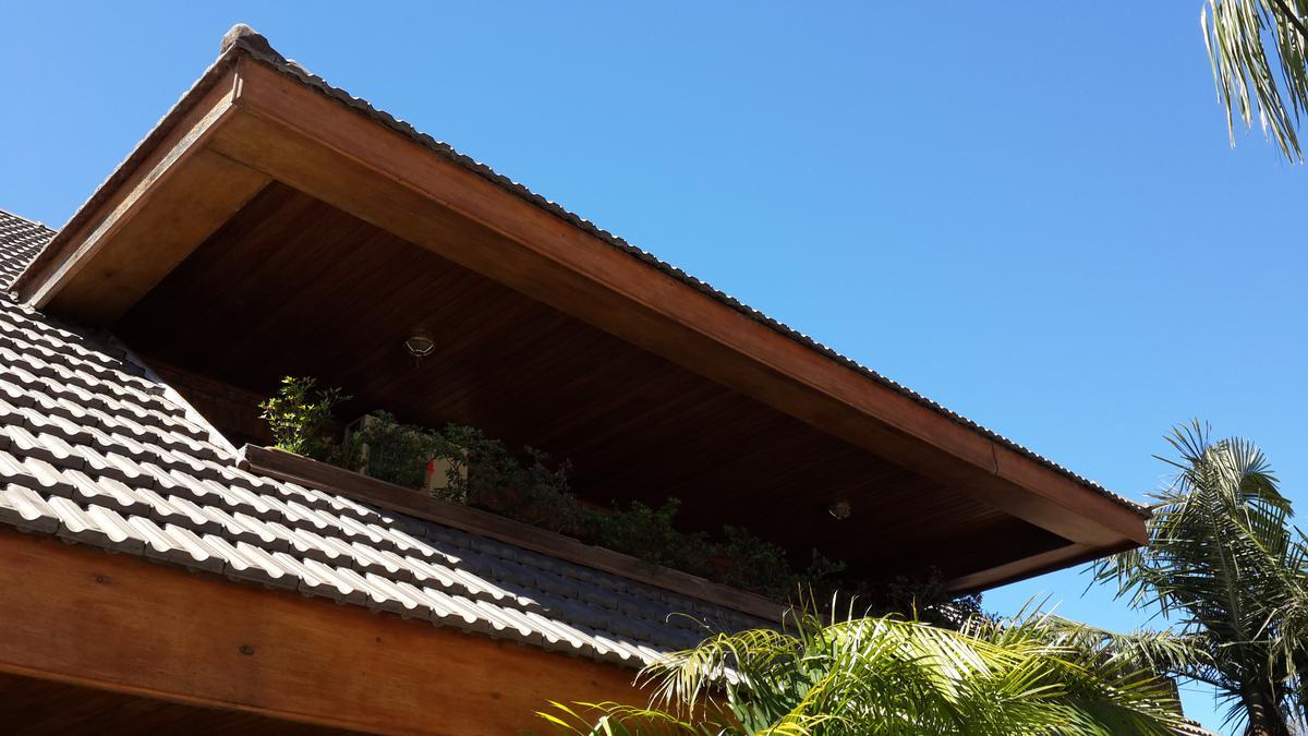 Foto Casa en Venta en  Santa Fe,  La Capital  Hermosa casa de 4 dormitorios en Guadalupe a pasos de la costanera
