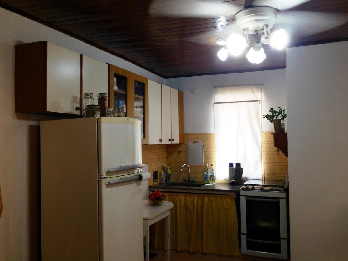 Foto Departamento en Venta en  Agronomia ,  Capital Federal  SAN MARTIN al 3800