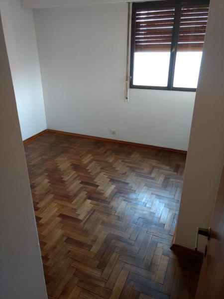 Foto Departamento en Alquiler en  Nueva Cordoba,  Capital  derqui 7