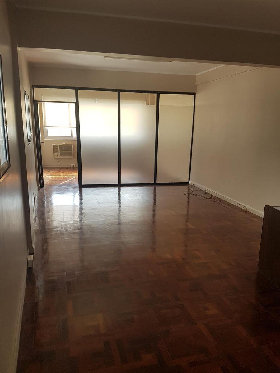 Foto Oficina en Alquiler en  Tribunales,  Centro (Capital Federal)  Paraná al 500